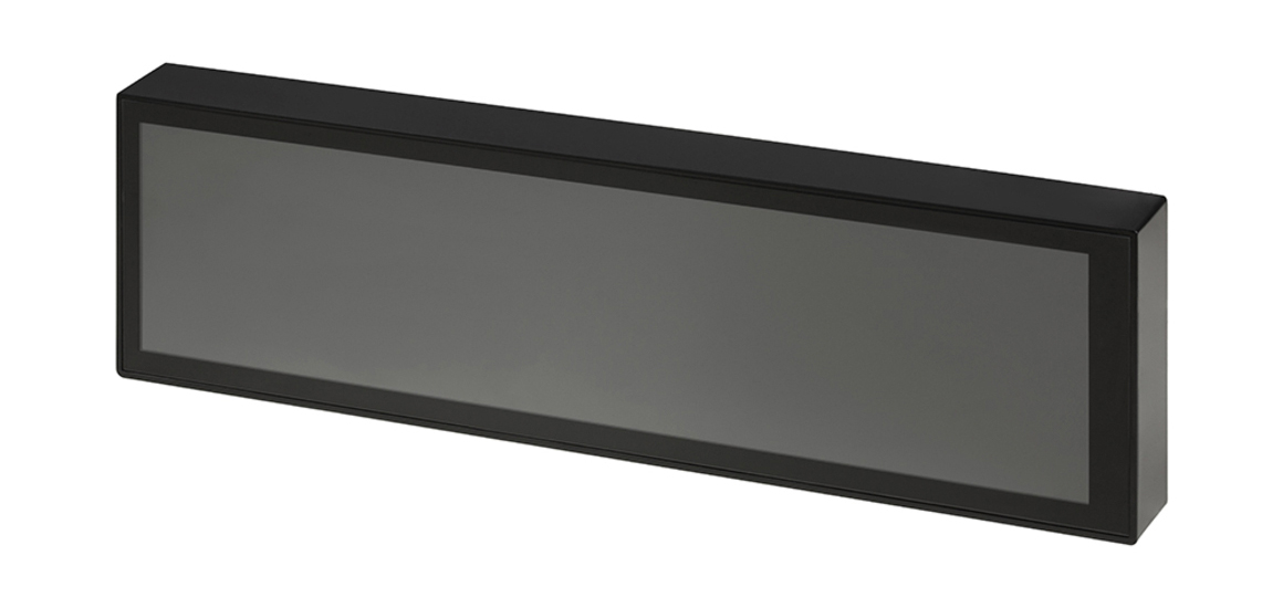 digital-signage-stretch-monitor-88 (2)