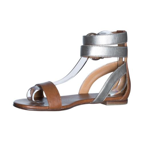 schoenspanners