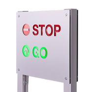 Personencontrole- en volgnummersystemen