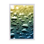 LED kliklijst │ waterproof