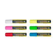 Illumigraph/krijtstift │ afwasbaar