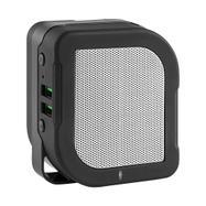 Bluetooth-box en powerbank