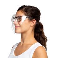 """Gezichtsbeschermingsbril """"Visery"""""""