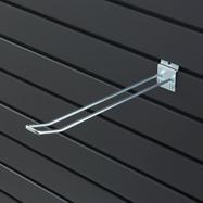 Lamellenwand dubbelhaken 100 - 400 mm
