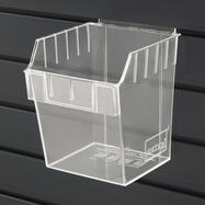 "Opbergbox ""Cube"" 150 x 150 x 178 mm"