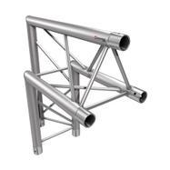 Naxpro-Truss FD 23, C24 / 2-weg hoekverbinding
