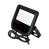 LED spot Ledvance Floodlight 50W