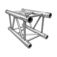 Naxpro-Truss FD 34 / overspanning