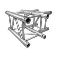 Naxpro-Truss FD 34, C35 / 3-weg T-stuk