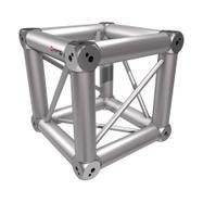Naxpro-Truss FD 24 / boxcorner