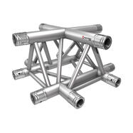 Naxpro-Truss FD 33, C41 / 4-weg kruisverbinding