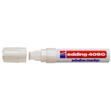 Window marker │ edding 4090