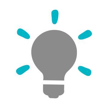 "Reserve UV-C lamp voor de professionele luchtreiniger ""PLR-Silent"""