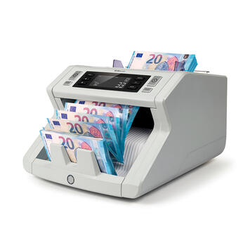 Safescan 2210 biljettelmachine