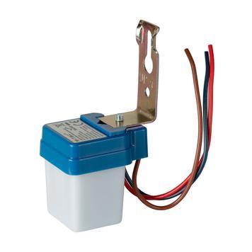 Schemersensor voor LED-spot