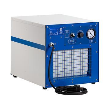"Professional Air Purifier ""PLR Compact"""