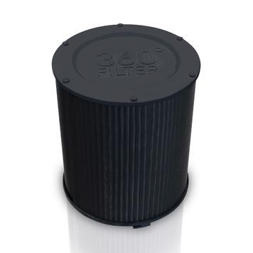 "360º filter voor luchtreiniger ""AP30/40 Pro"""