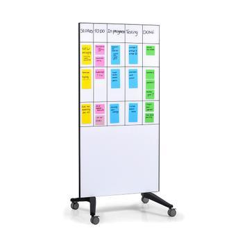 Mobile Glassboard