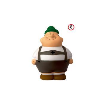 """Anti-stress-figuur """"Herr Bert®"""", Bayern Bert"""