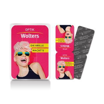 PocketCleaner®