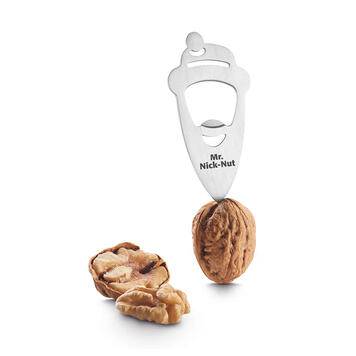 Mr. Nick-Nut