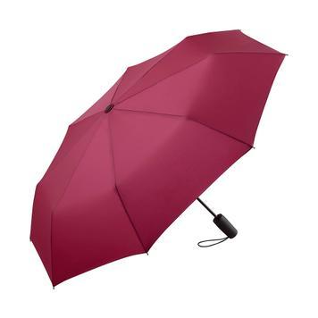 AOC mini-paraplu