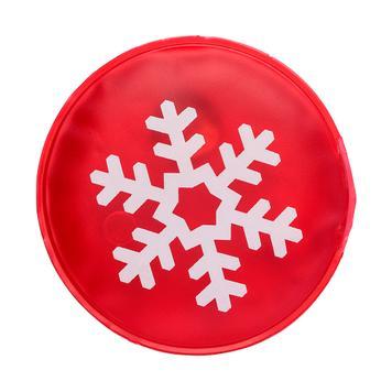 "Handwarmer ""Snow"""