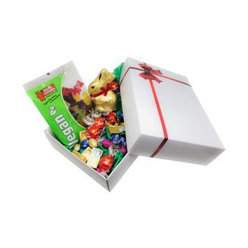 Paas cadeaubox