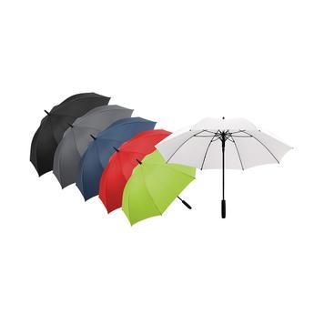 "AC midsize paraplu ""Skylight"""