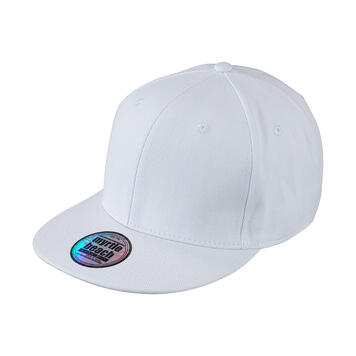 """Casquette """"Pro Style"""" MB 24"""