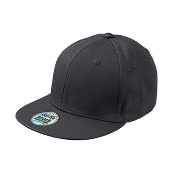 Cap Pro Style