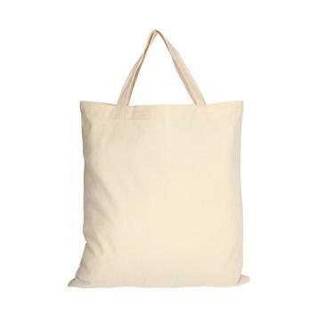"""Cotton Bag """"Cape Town"""" including Print"""
