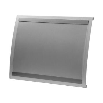 "Poster-tafelstandaard ""Amarra"""
