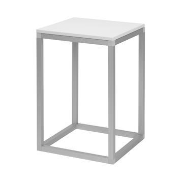 """Table décorative """"Construct"""""""