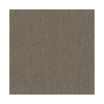 FlexiDeco-stylepad / metaal, knitted bronze