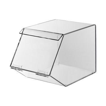 Candy-Box van acrylglas