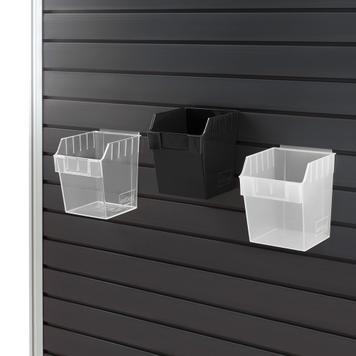 "Opbergbox ""Cube"" 150 x 150 x 178 mm"