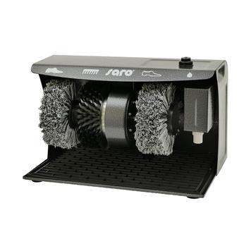 Schoenenpoetsmachine