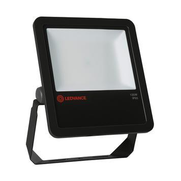 LED spot LEDVANCE Floodlight 135 W