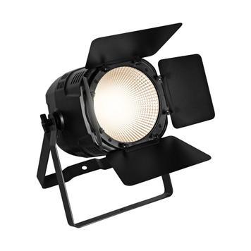 LED spot LED Theatre COB 85 W