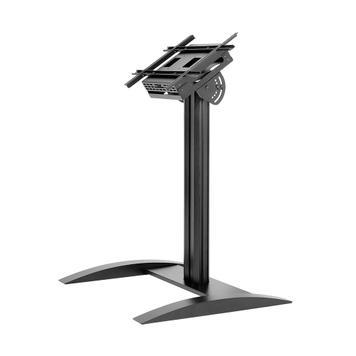 "Monitorstandaard ""Table Stand"""