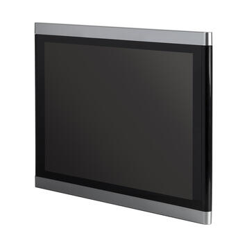 "Interactive POS-tablet ""POS.tab 10 easy"""