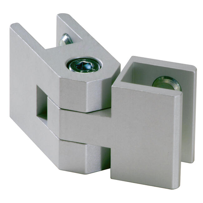 Hoekverbinder 10-16 mm