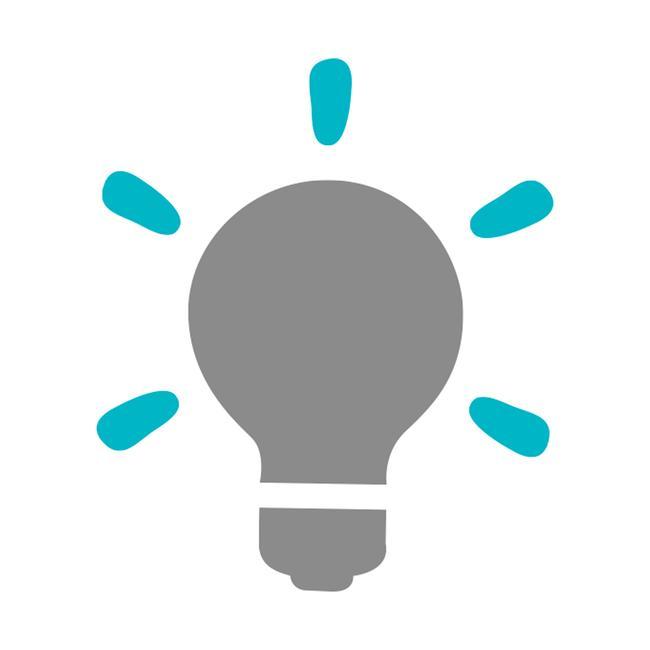 """UV-C lamp voor de """"PLR-Silent/Max"""""""