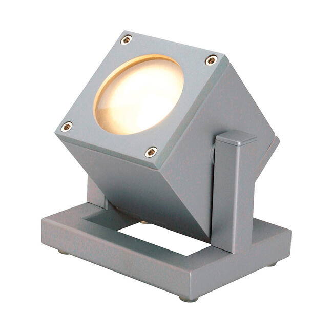 "LED schijnwerper ""Cubix I"""