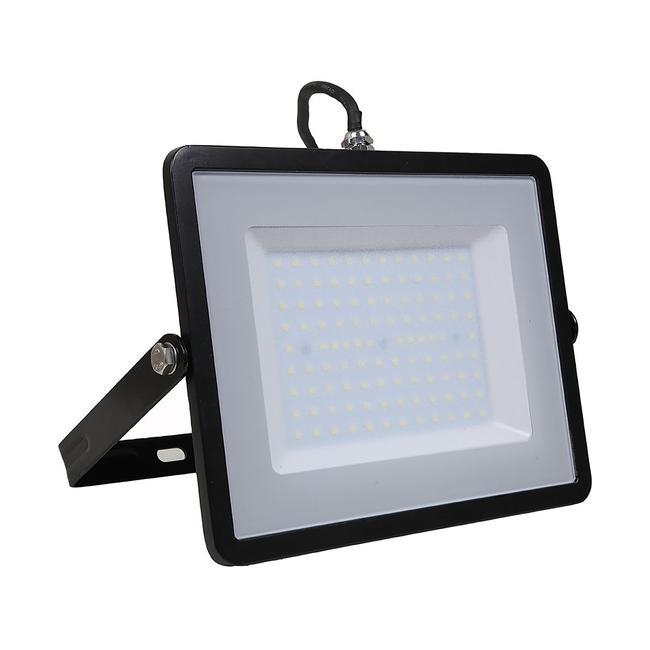 LED spot 100W