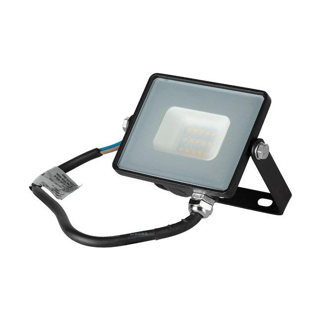LED spot 10 W