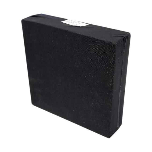 """Actief koolstof-cassette voor de luchtreiniger """"PLR-Silent"""""""