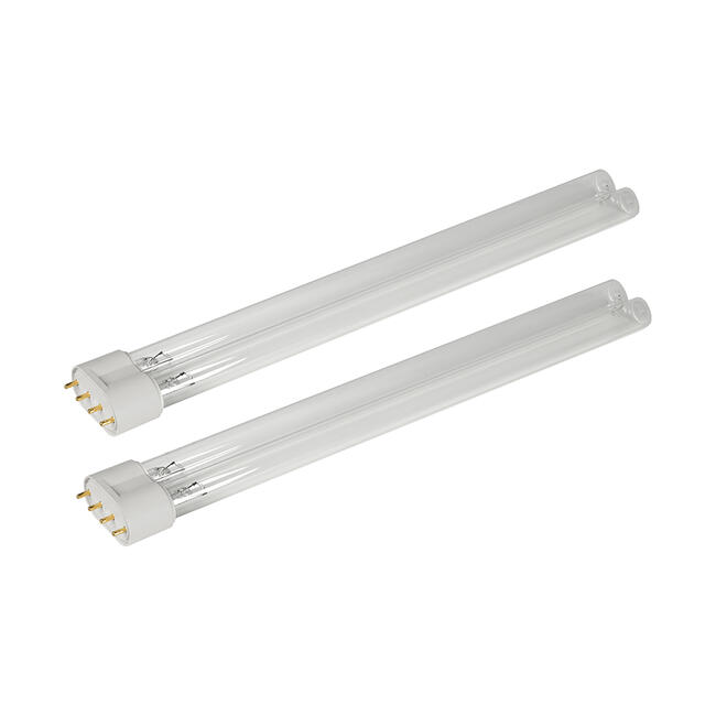 "UV-C lamp voor luchtreiniger ""PLR-Silent"" en ""PLR-Silent+"""