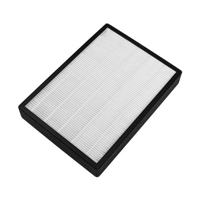 """Vervangend filter HEPA H14 voor de """"LR 80 WIFI+"""""""